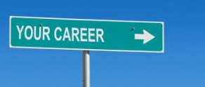 Career Development, Promotion,